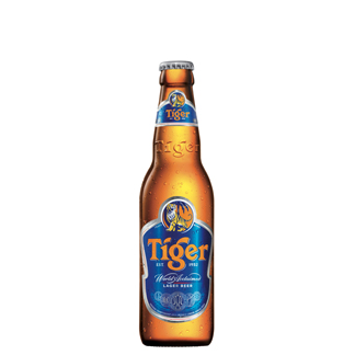 Produktbild Tiger-Beer